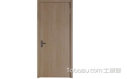 免漆門安裝步驟有哪些?免漆門有哪些優勢呢?