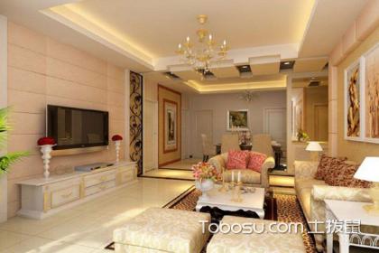 八十平米欧式装修预算,装修80平米房子的价格是多少
