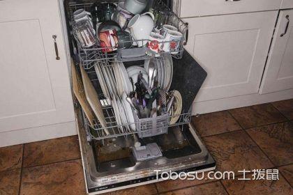 洗碗机怎么用,详细介绍洗碗机的使用流程和技巧