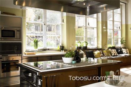300平别墅豪华装修预算,看土豪如何装修