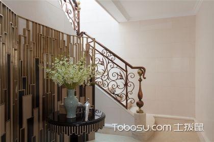别墅的装修设计可以这样做,让家的感觉更浓厚