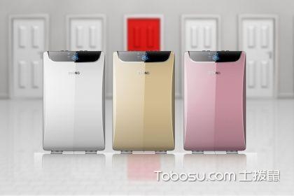 室内空气净化器排名,空气净化器品牌排名