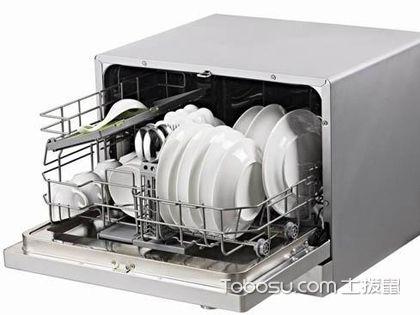 洗碗機什么品牌好?2018最新洗碗機品牌介紹