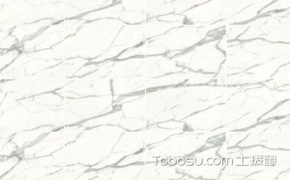 大理石瓷砖和金刚石瓷砖的区别,三大要点对比