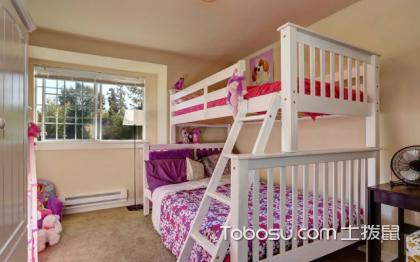 儿童双层床实用吗,双层床哪个品牌好?
