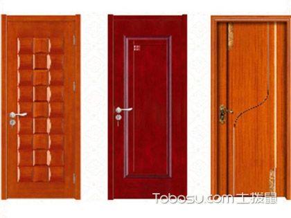门的材料有哪些?家庭装修怎么选购门?