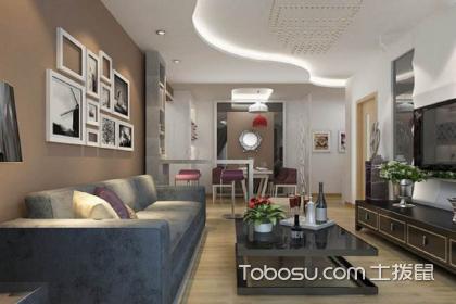 80平米装修预算清单,装修80平米房子需要的费用