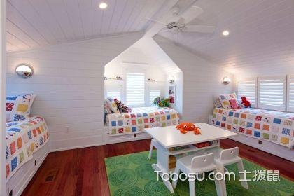 兒童房專用板,兒童房的板材介紹