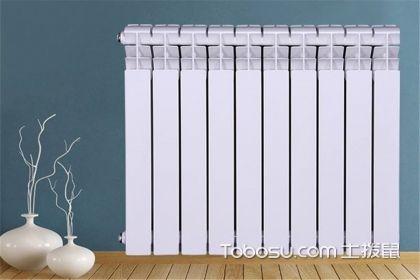 换热器品牌有哪些,换热器该如何???