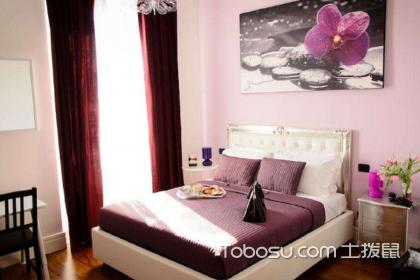 小型宾馆装修预算表,小型宾馆装修需要多少钱