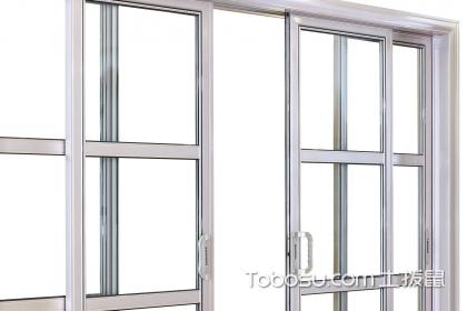 什么是吊滑門,吊滑門的分類、安裝及介紹