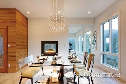 88平米房子精装修预算需要多少钱?88平米精装修预算解析