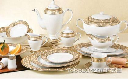 陶瓷如何去污,陶瓷餐具去污方法介绍