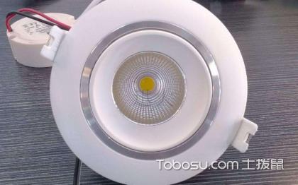 孔燈安裝怎么接線,孔燈安裝注意事項