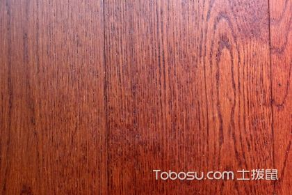 红木地板好不好,红木地板特点介绍