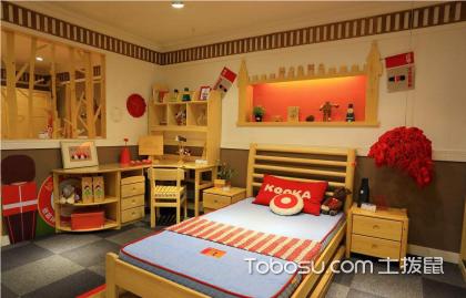 儿童房装修材料有哪些?如何选择优质的装修材料?