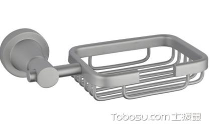 太空鋁和不銹鋼哪個好?優缺點介紹