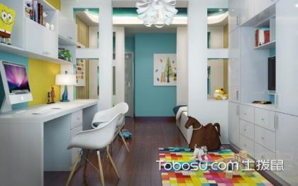 室内装修美式风格分类,美式风格有哪些类型?