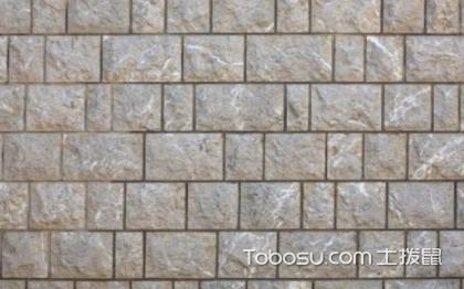 轻质砖施工方法,轻质砖好不好呢?