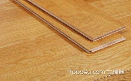 复合地板怎么铺,地板铺设注意事项
