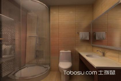 卫生间装修注意事项有哪些,卫生间装修方法