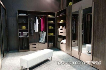 衣橱镜子的安装方法,衣橱镜子安装注意事项