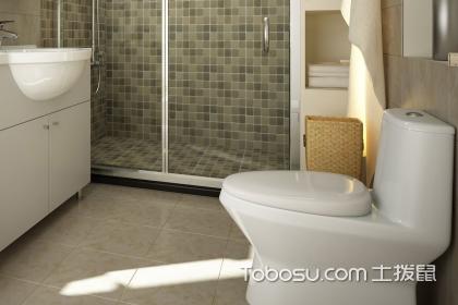 床头对厕所门化解方法,四种方法教你巧妙化解