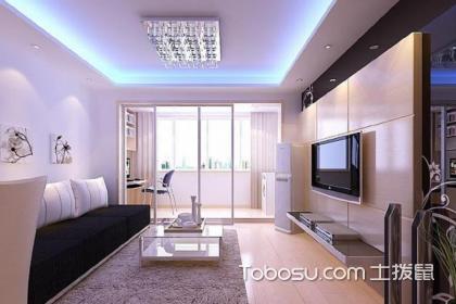 沈阳70平米房装修如何节约成本?70平米房省钱装修方法