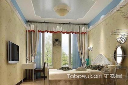 小户型装修选择哪种风格好,小户型房子的装修风格种类