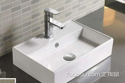 如何去除陶瓷上的污渍,陶瓷洗面盆上的污渍要如何去除