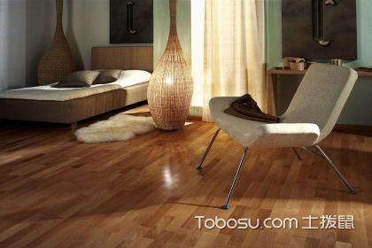 软木地板安装注意事项,让家装更舒心