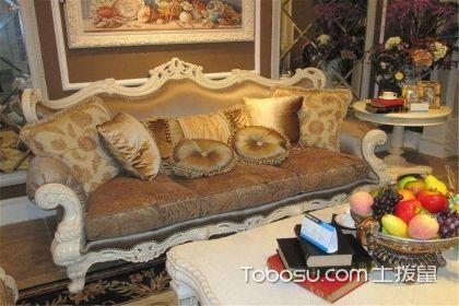 檀香山美式家具怎么样,檀香山美式家具特点介绍