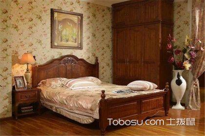 桃花心木家具怎么樣,桃花心木家具的優缺點