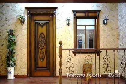 进户防盗门如何选购,进户防盗门哪种材质好
