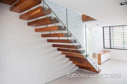 楼梯地龙骨安装方法,这几种安装方法你都知道吗?