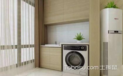 阳台洗手池尺寸有哪些,洗手池什么材质好?