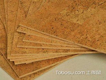 软木地板好吗?挑选软木地板的方法和技巧是什么?