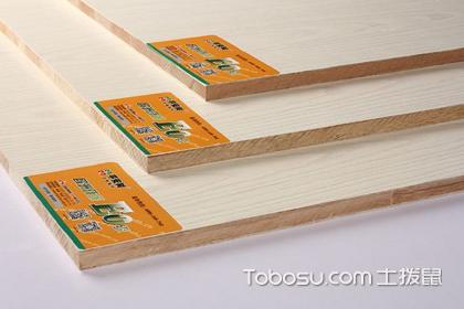 平安树板材有哪些特点?平安树板材选购注意事项