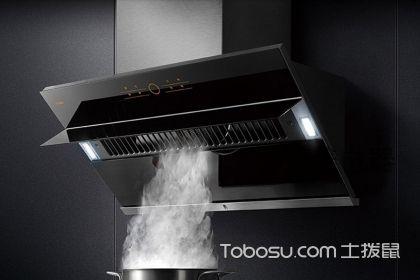 了解吸油烟机安装流程,让厨房摆脱油烟!