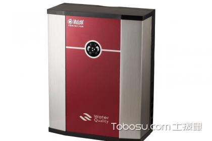 净水器安装流程,不同种类的净水器该怎么安装呢?