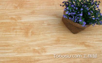 强化复合地板怎么安装,强化复合地板哪个品牌好?