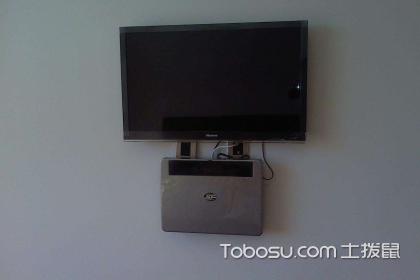 电视挂架安装流程,几步教你快速安装挂架