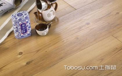 铺复合地板步骤有哪些,铺复合地板注意事项