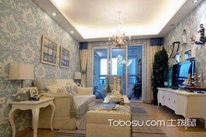 新房装修地板好还是瓷砖好,家装地面材料介绍