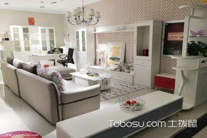 做整体家居,如何挑选整体家居定制厂家呢