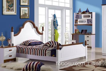 青少年儿童家具如何选择?选购青少年儿童家具注意事项
