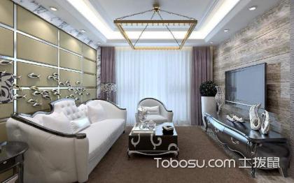 一進門看到沙發好嗎,客廳裝修風水禁忌有哪些