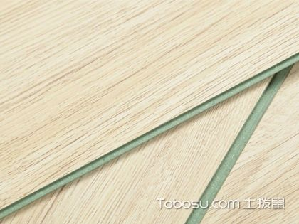 如何正确选购工程地板?挑选工程地板的方法是什么?