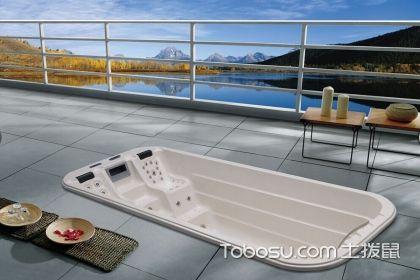 嵌入式浴缸安装注意事项有哪些?嵌入式浴缸安装需要注意这些