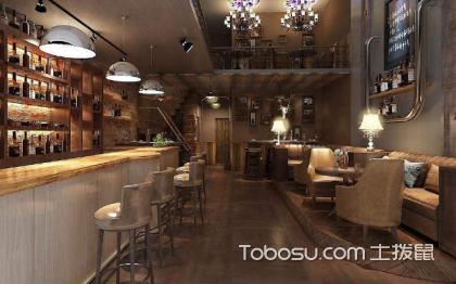 主题酒吧装修注意事项,酒吧家具如何选择?